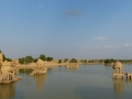 Lac Gadi Sagar