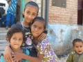 Enfants de Jodhpur
