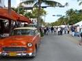 Venice Beach - Miami