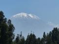Volcan Misti - Arequipa