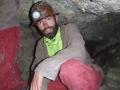 Dans les mines du Cerro Rico - Potosi