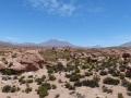 Sud-Lipez, Bolivie