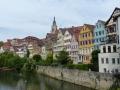 Tübingen, Allemagne