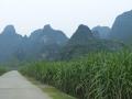Mingshi Tianyuan