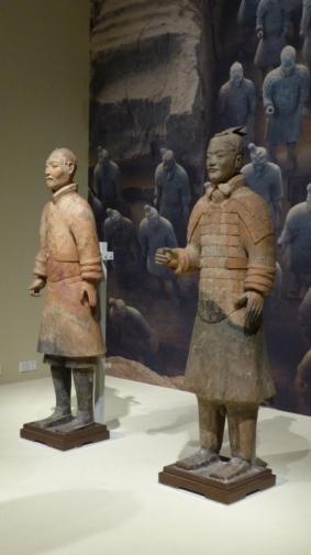 Musée national de Chine