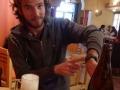 4.060 Café-Pub