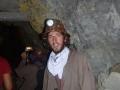 Mine Cerro Rico
