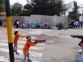 Carnaval des mineurs