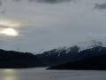 Torres del Paine - Jour 1 : Trajet Glacier Grey / Paine Grande
