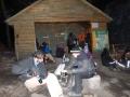 Torres del Paine - Jour 3 : Campamento Las Torres