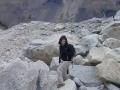 Torres del Paine - Jour 4 : Trajet Torres / Campamento Las Torres