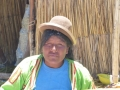 Puno & Lac Titicaca (Uros, Taquile et Amantani)