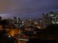 Estacio - Rio de Janeiro