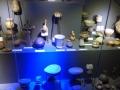 Musée Pajcha - Salta