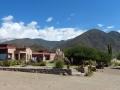 Bodega Miraluna - Cachi