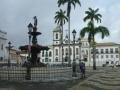 Praça Sé
