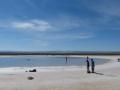 Lagunas Piedra & Cejar