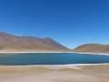 Lagune Miñiques