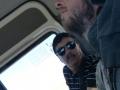 En route vers San Pedro