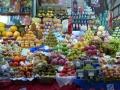 Mercado Municipal - Centro - São Paulo