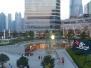 Shanghai, Zhujiajiao et Suzhou