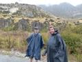 Jour 8 : de Bhraka à Ledar