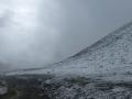 Jour 10 : de Thorung High Camp à Muktinath
