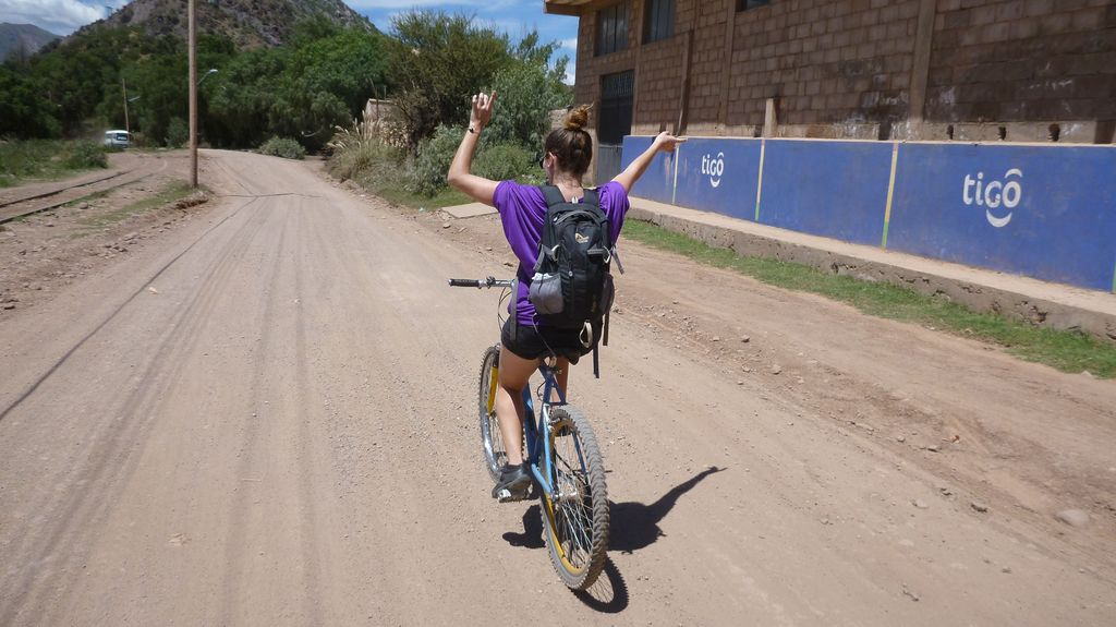 tupiza chatrooms Es gibt das westliche netz, das villazón an der argentinischen grenze mit tupiza , uyuni und oruro verbindet und das östliche netz, zwischen der.