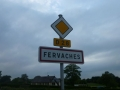Fervaches