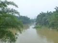 Yangshuo - rivière Yulong