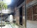 Yangshuo - ballade à vélo le long de la rivière Yulong