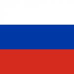 drapeau_russie